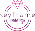 Keyframe Weddings